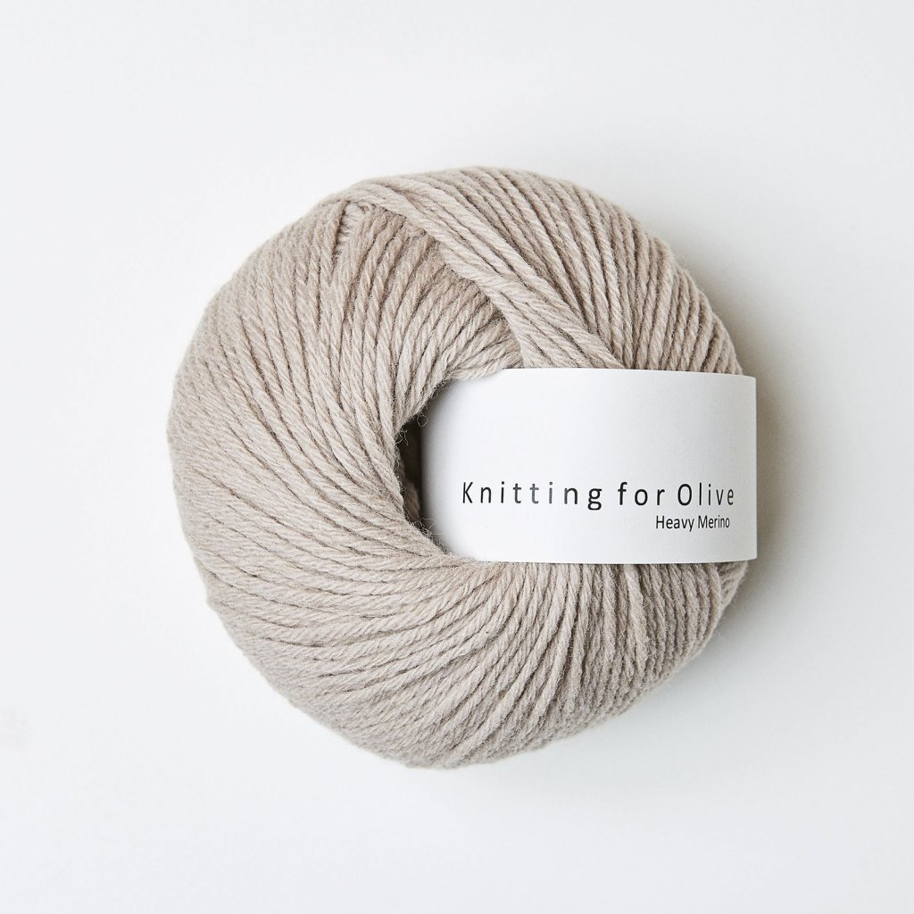 Knitting for olive HeavyMerino havre 0441 1024x1024@2x