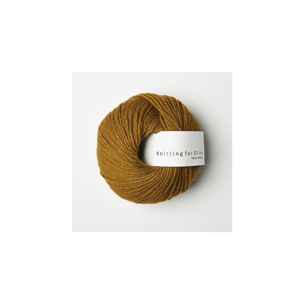 Knitting for olive heavymerino morkokker 12089 c8d2e115 4cc7 4a41 bcac f3dd977f80ef 540x