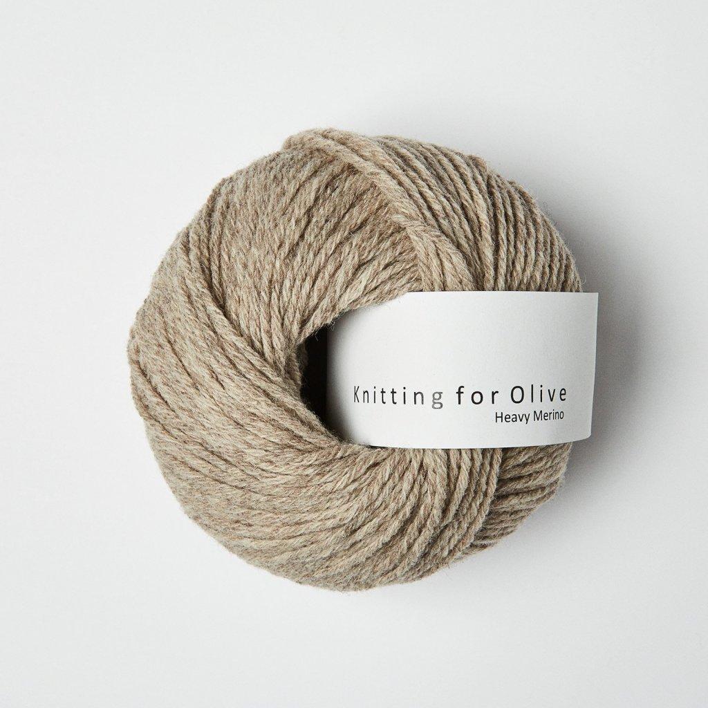 Knitting for olive heavymerino graspurv 8801 1024x1024@2x