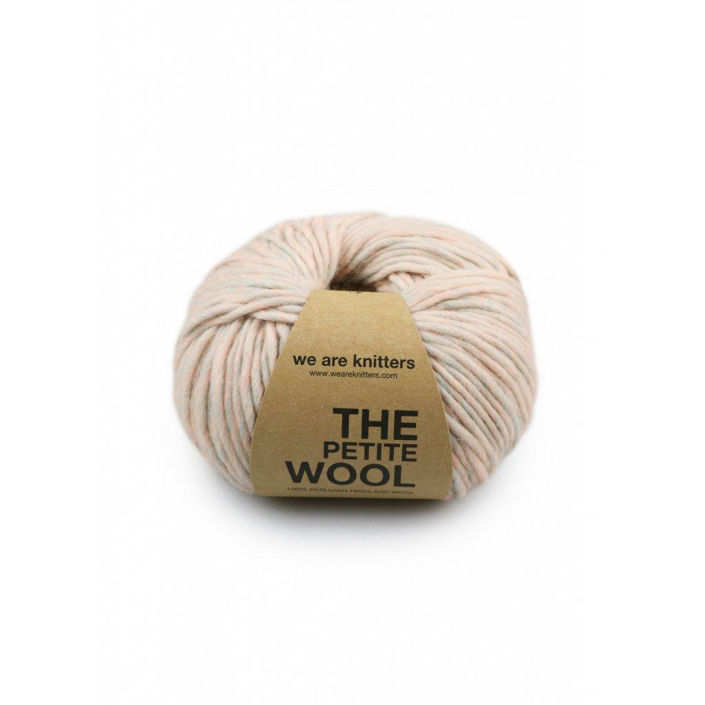 skeins knitting petite wool skylovers EN 01
