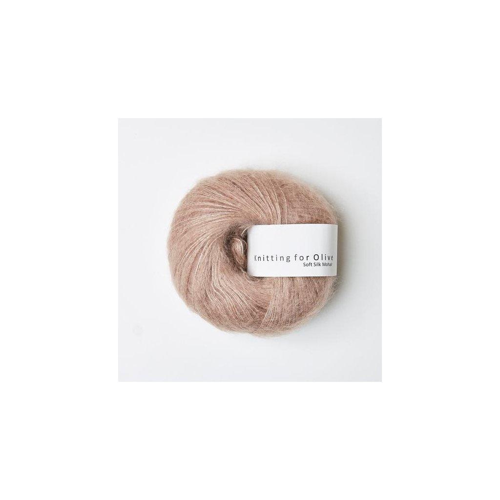Knitting for olive SoftSilkMohair rosaler 0536 56a15e76 96d7 4817 9a42 336ce6e3644f 540x