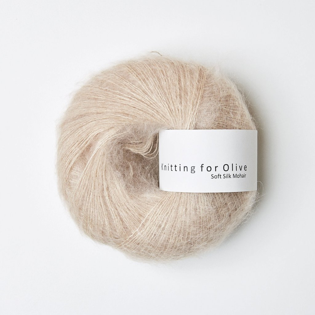 Knitting for olive SoftSilkMohair pudder 0546 104e4b48 3208 4e34 b853 c68523aa7f6b 1024x1024@2x
