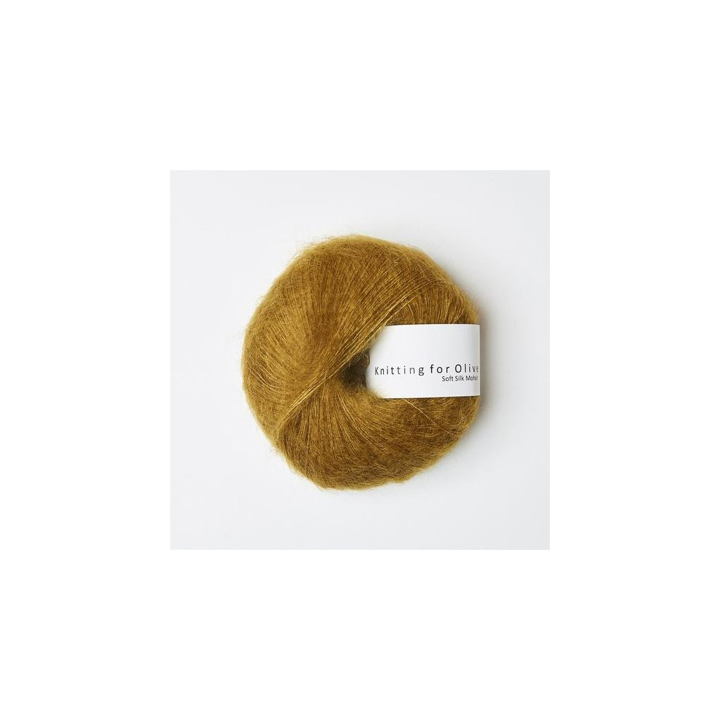 Knitting for olive SoftSilkMohair morksenep 0534 83ad3660 705f 42f0 a20f 0bb28adf9516 540x