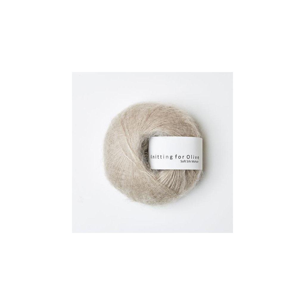 Knitting for olive SoftSilkMohair havre 0549 a14dcd54 d8f2 44bd a4e7 3ef7ce10fec6 540x