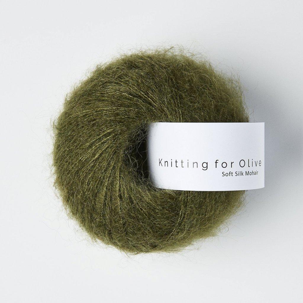 Knitting for olive softsilkmohair skifergron 5815 1024x1024@2x