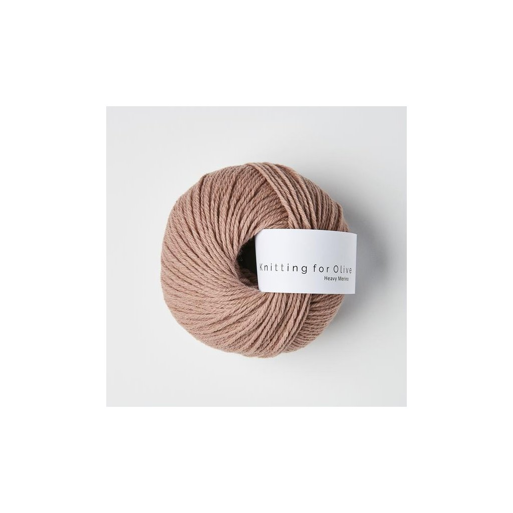 Knitting for olive heavymerino rosaler 5159 600x