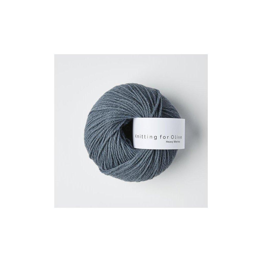 Knitting for olive heavymerino stovetpetroliumsbla 5104 600x