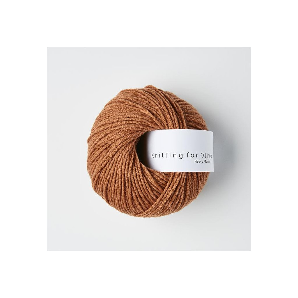 Knitting for olive heavymerino kobber 6391 5391213e 0857 4f56 ab11 0b98a2ec174d 700x