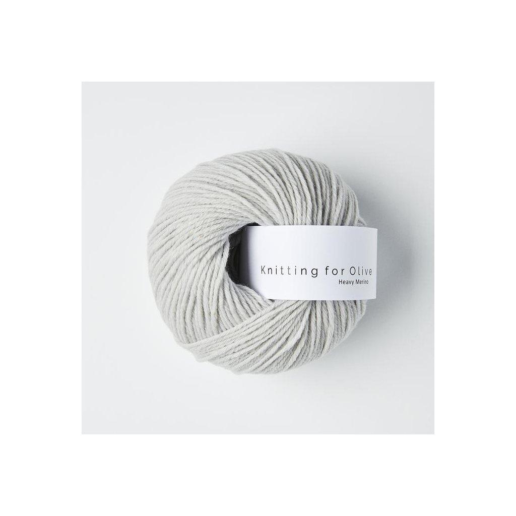 Knitting for olive heavymerino perlegra 6397 700x