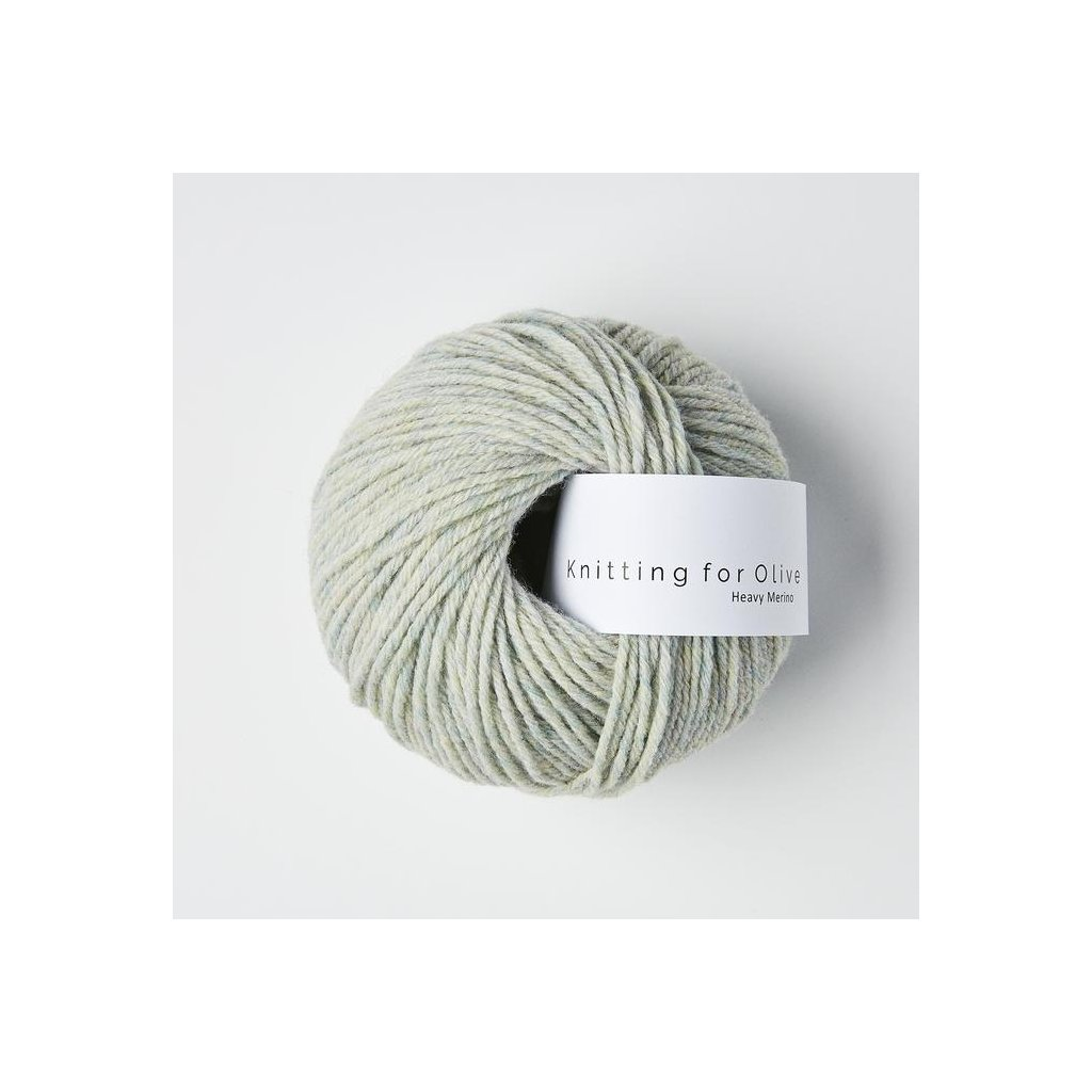 Knitting for olive heavymerino pudderaqua 5151 014b9321 9fe2 4ccf afe6 b2d8ae74f29f 700x