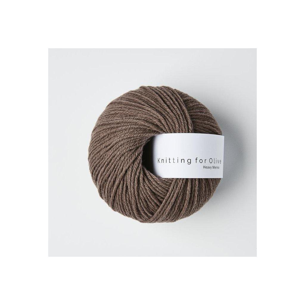 Knitting for olive heavymerino blommeler 5096 700x