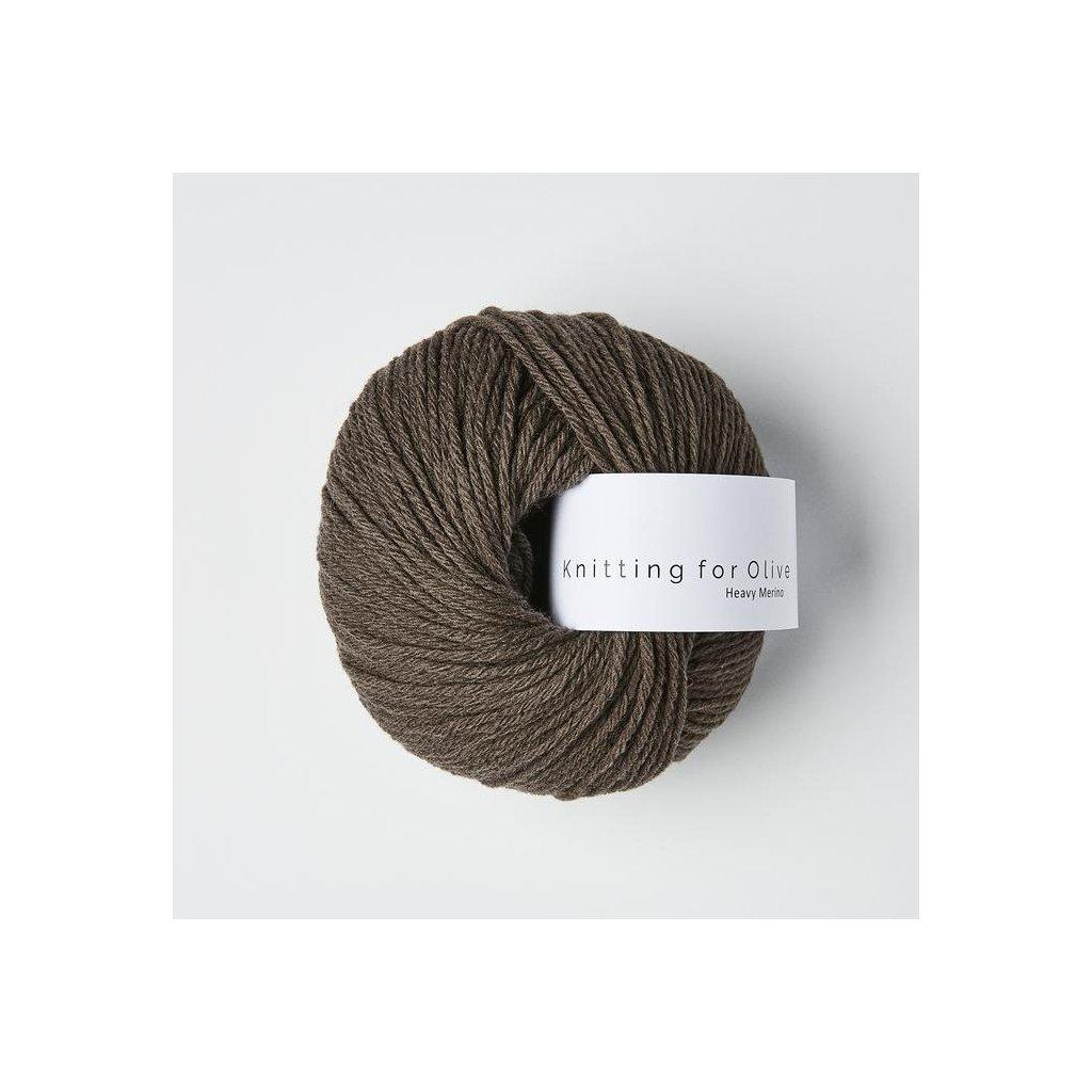 Knitting for olive heavymerino morkelg 5127 700x