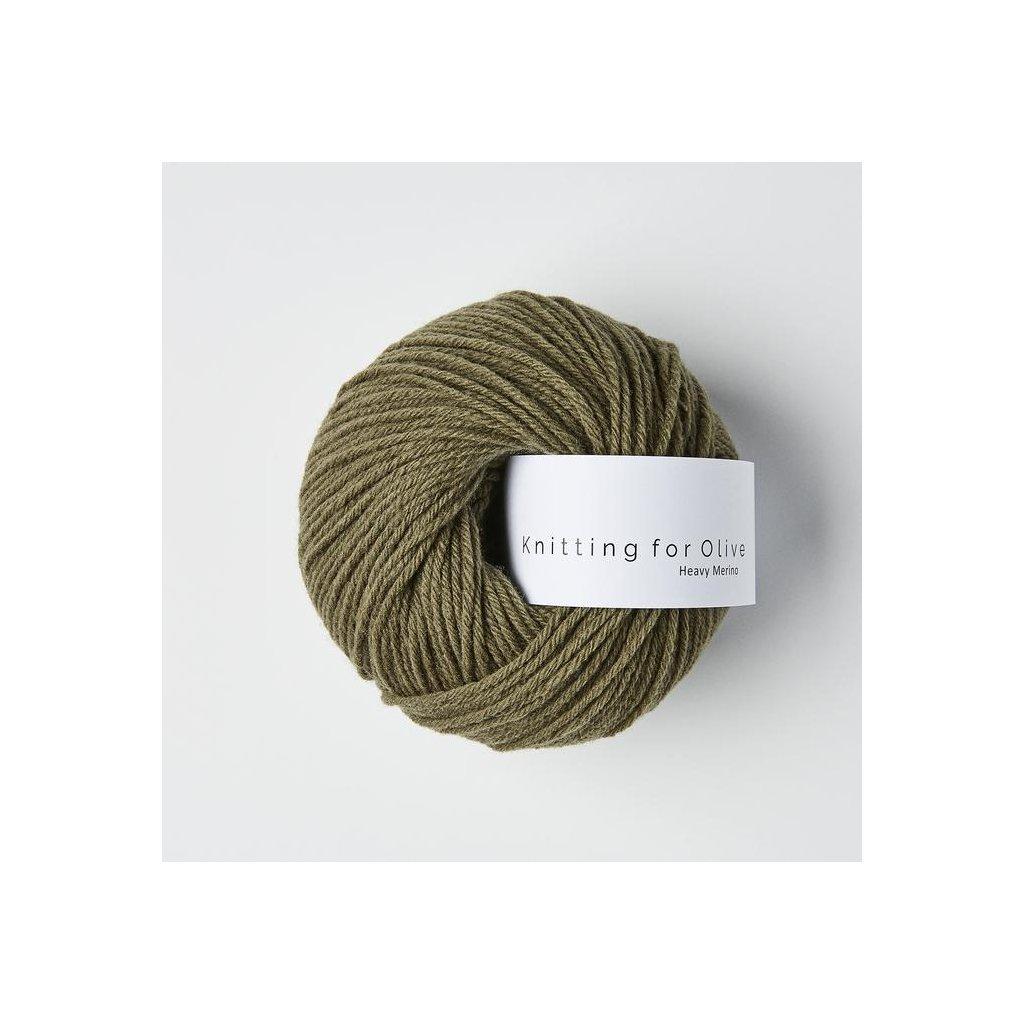 Knitting for olive heavymerino stovetoliven 5134 700x