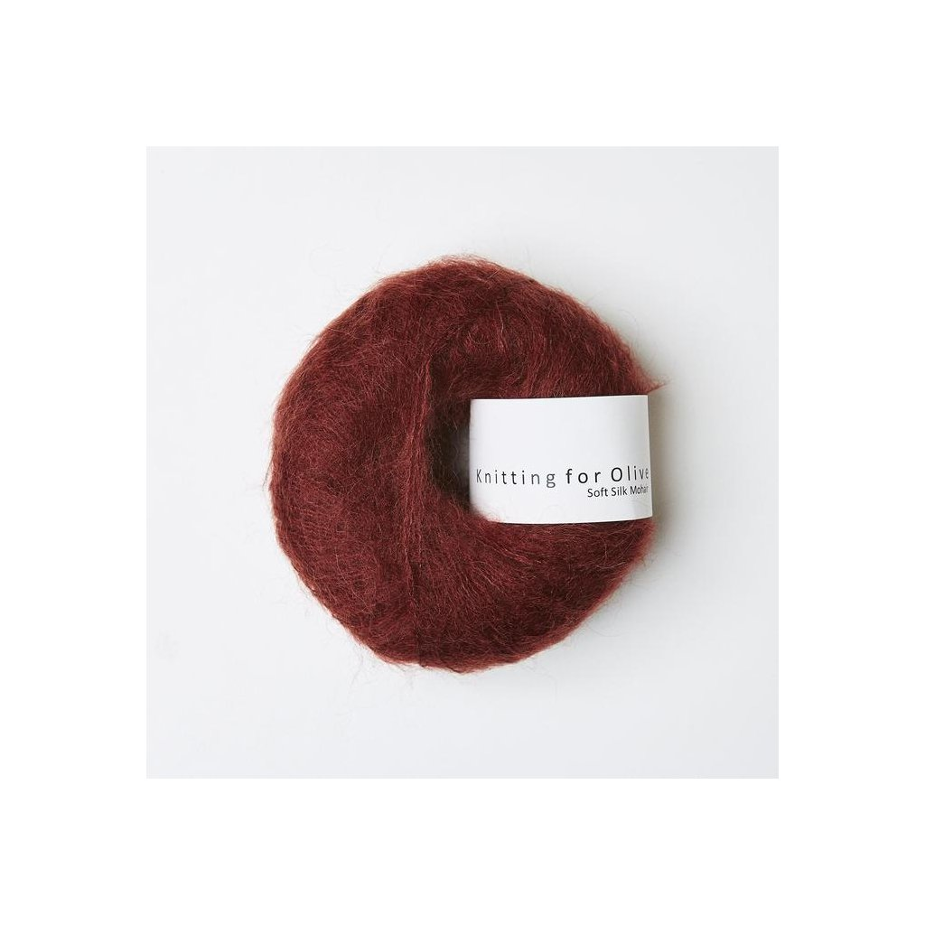 Knitting for olive SoftSilkMohair vinrod 0556 77d1d3d3 7dce 46af b4c4 fe1c60d821ac 700x