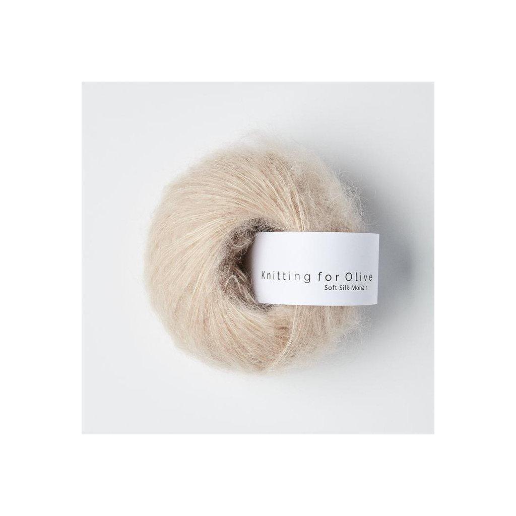 Knitting for olive softsilkmohair pudderrosa 5575 700x