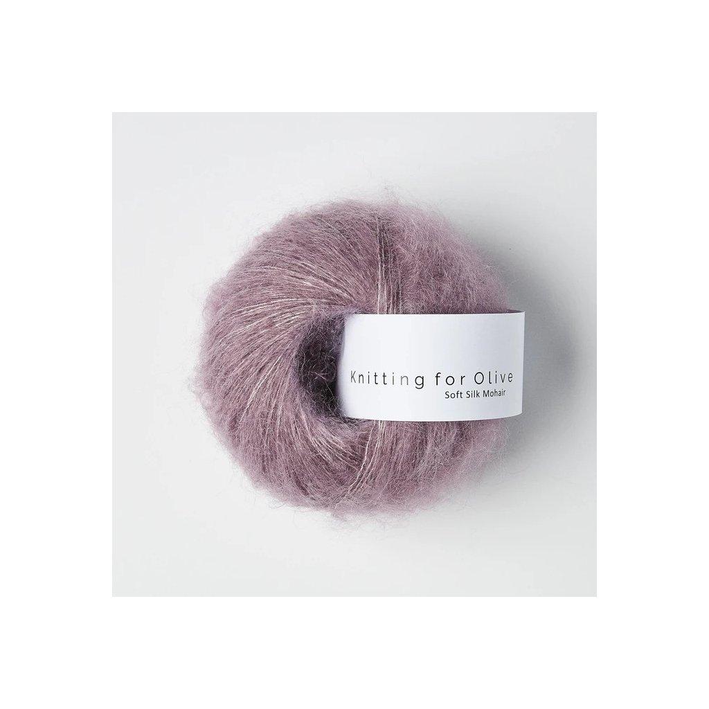 ssm artichoke purple1
