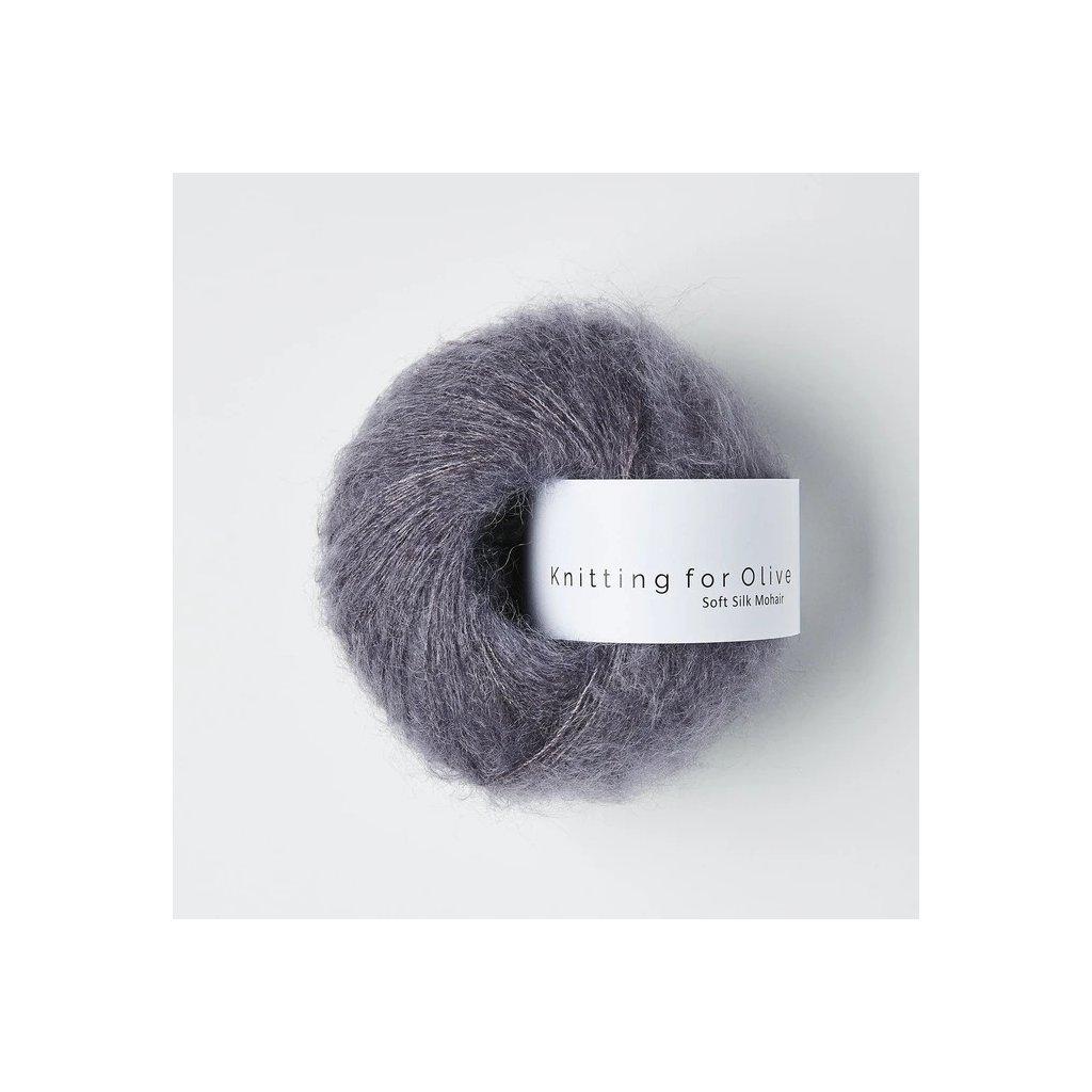 ssm dusty violet1
