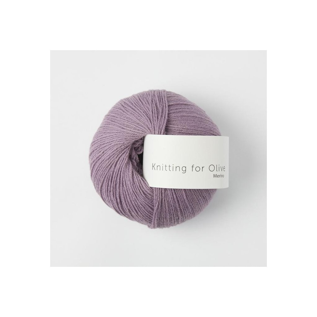 Artichoke purple1