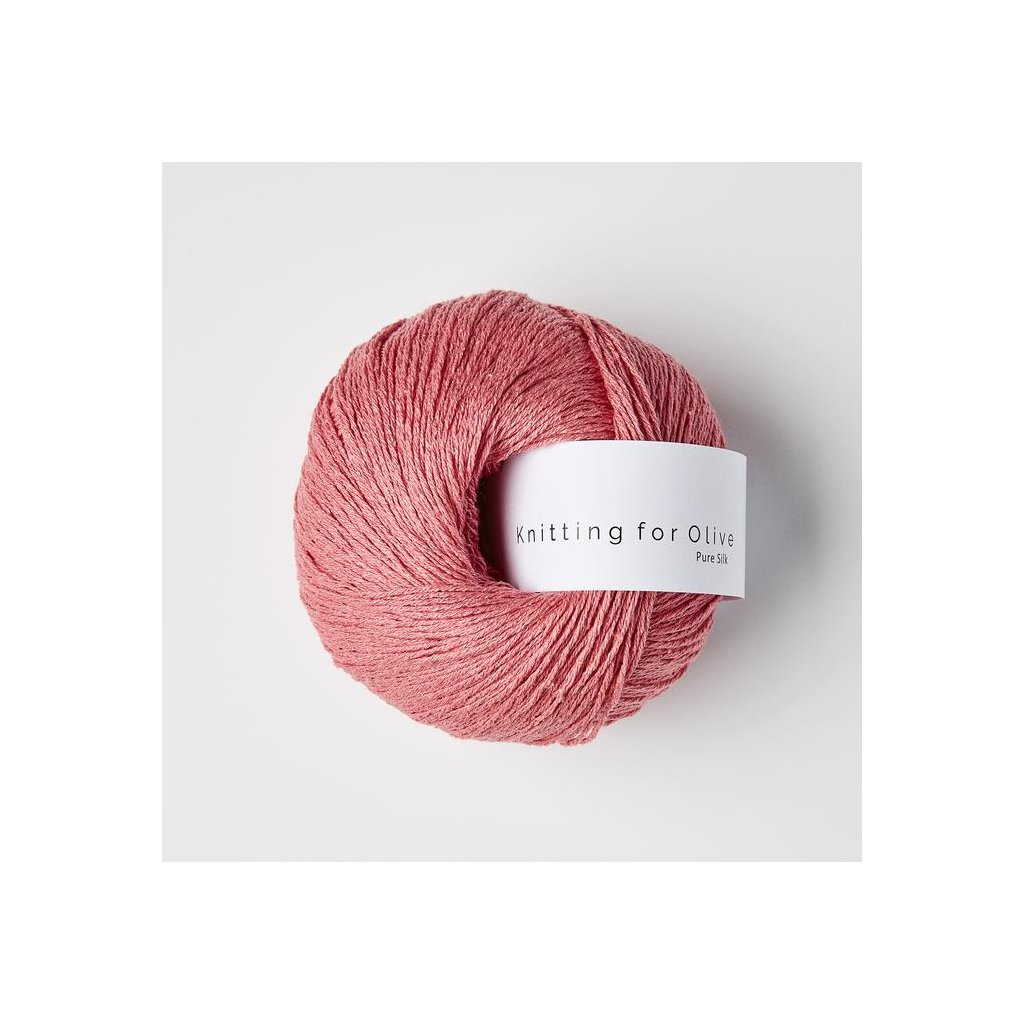 Rapsberry pink1
