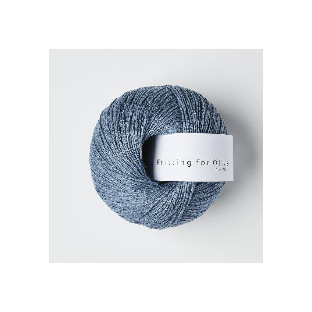 Dove blue1