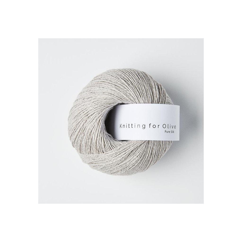 Linen gray1