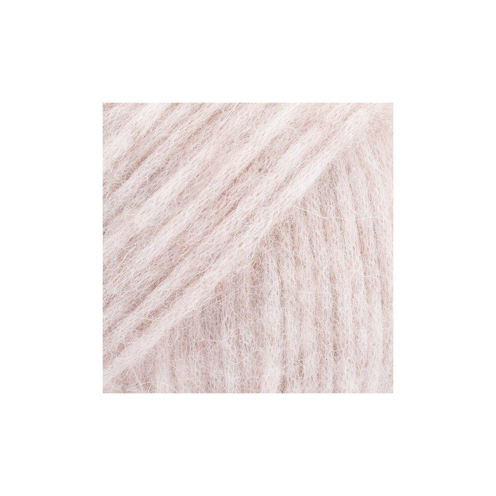 Drops Air 33 - růžový písek