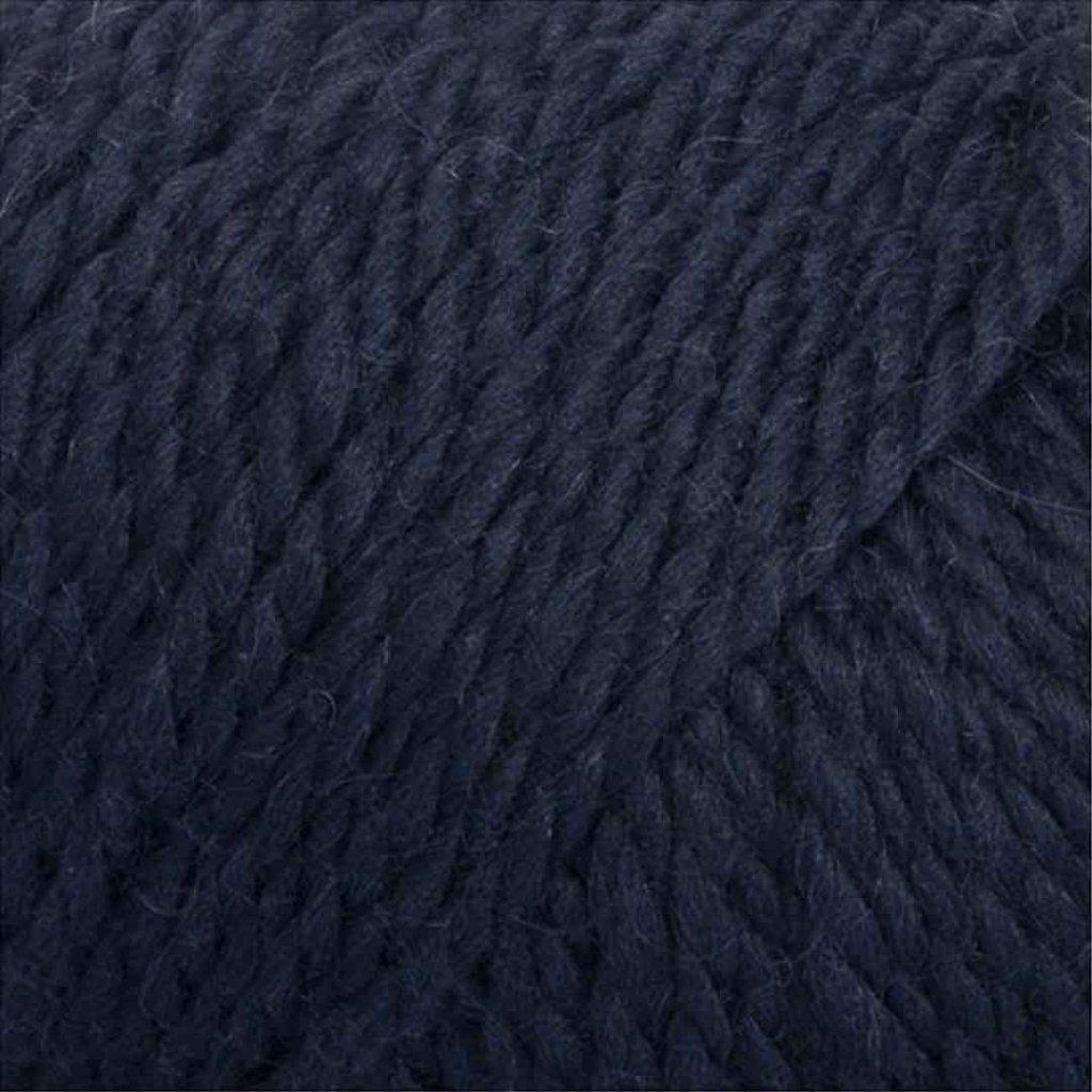 Drops Andes tmavě modrá