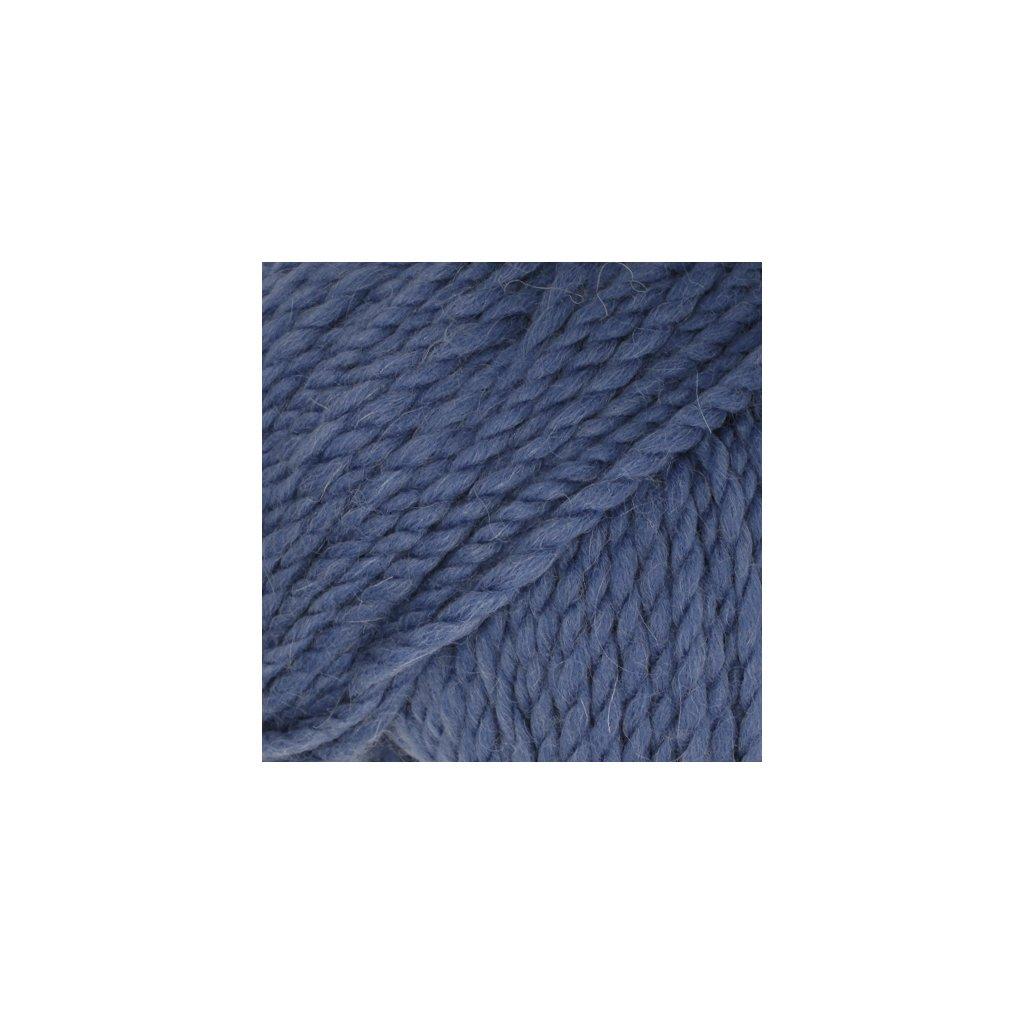 džínová modrá