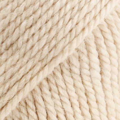 Drops Nepal MIX 0206 - světlá béžová