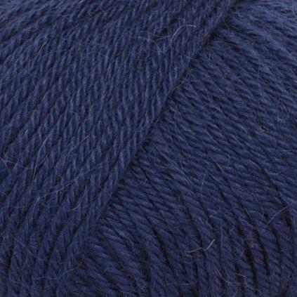 Drops Puna UNI 13 - tmavá modrá