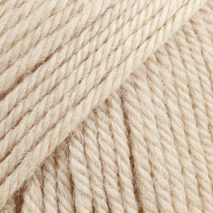 Drops Lima MIX 0206 - světlá béžová