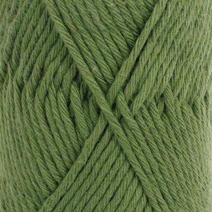 29 lesní zelená 43