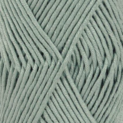 Drops Muskat 80 - zelená šalvěj