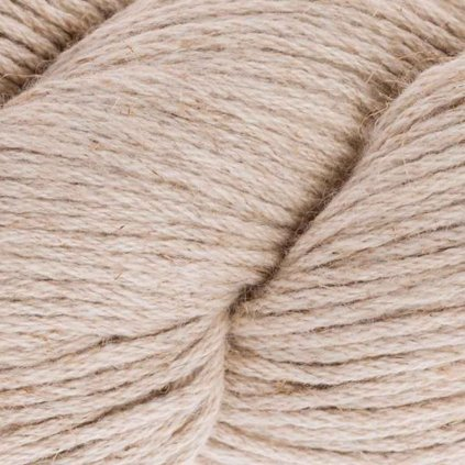 Rowan Creative linen natural