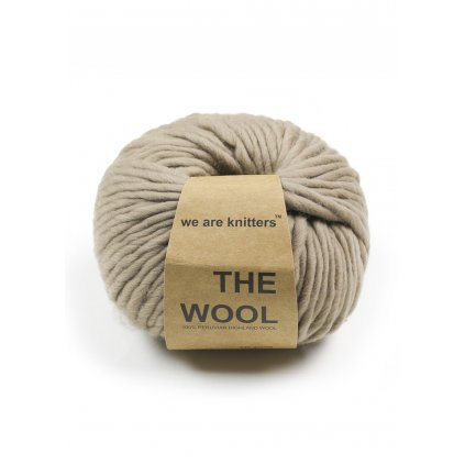 wool yarn balls topo 1