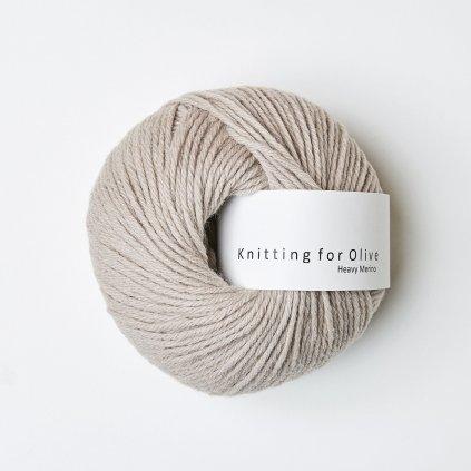 Knitting for olive HeavyMerino havre 0441 1024x1024@2x