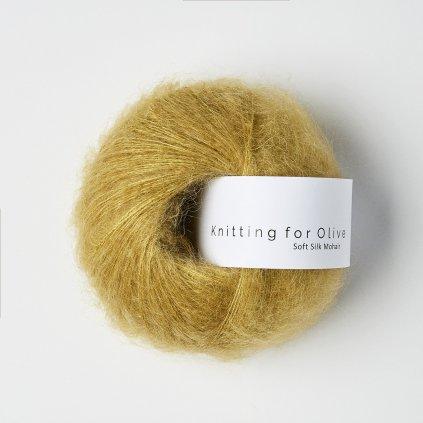 Knitting for olive softsilkmohair stovethonning 5620 1024x1024@2x