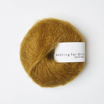 Knitting for olive SoftSilkMohair morksenep 0534 83ad3660 705f 42f0 a20f 0bb28adf9516 540x