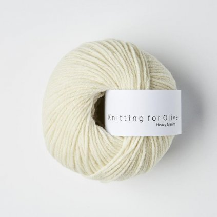 Knitting for olive heavymerino rahvid 5140 700x
