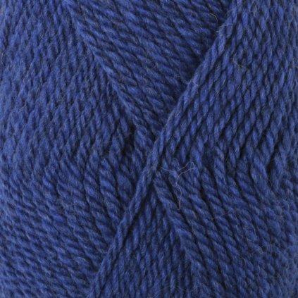 Drops Alaska 15 - modrá