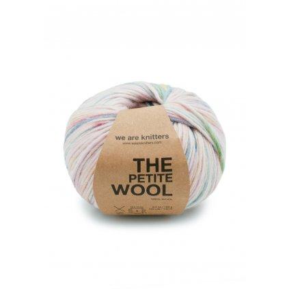 skeins knitting pwtite wool yarnicorn en 01