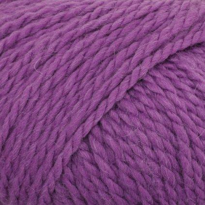 jasná fialová