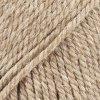 Drops Nepal MIX 0300 - béžová
