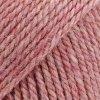 Drops Nepal MIX 8912 - pudrová růž