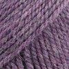 Drops Nepal MIX 4434 - purpurová/fialová