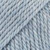 Drops Nepal MIX 8913 - světlá modrá