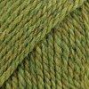 Drops Nepal MIX 7238 - olivová