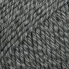 Drops Cotton Merino 19 - tmavá šedá