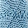 Drops Muskat 02 - světlá modrá