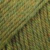 Drops Lima MIX 0705 - olivová